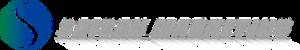 サイサンマーケティングのロゴ画像